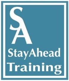 StayAhead Enquiry Logo